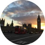 témoignages voyages LONDRES ADULTES