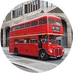 VOYAGE A LONDRES AVRIL 2012