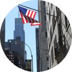 VOYAGE A NEW YORK FEVRIER 2013