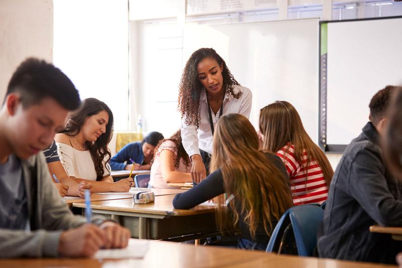 Pourquoi partir en voyage scolaire éducatif ?