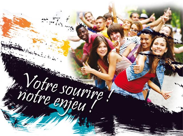 votre sourire agence voyages jeunes ados nouvelles vagues