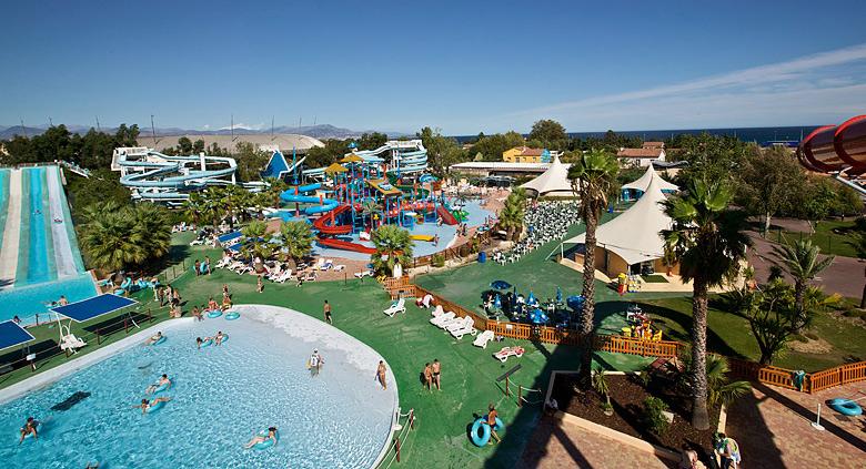 aquasplash parc aquatique marineland