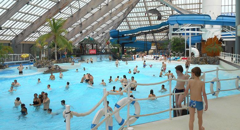 paris parcs attractions aquaboulevard
