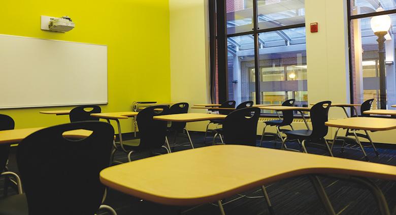 séjour éducatif états-unis boston school
