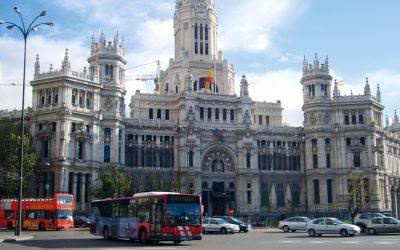 séjour Madrid en famille d'accueil-1