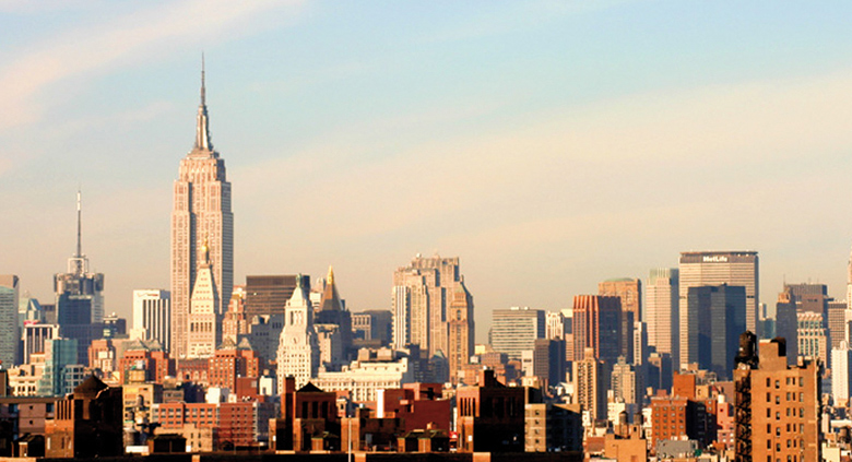 voyage scolaire new york VMS Voyages