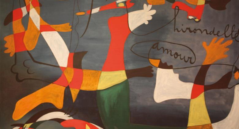 voyage scolaire new york museum modern art