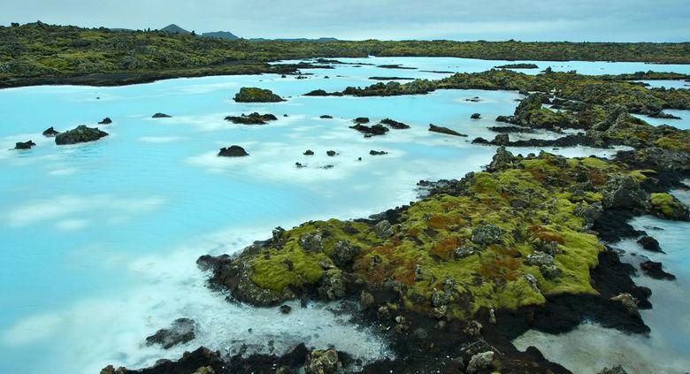 voyage ados islande