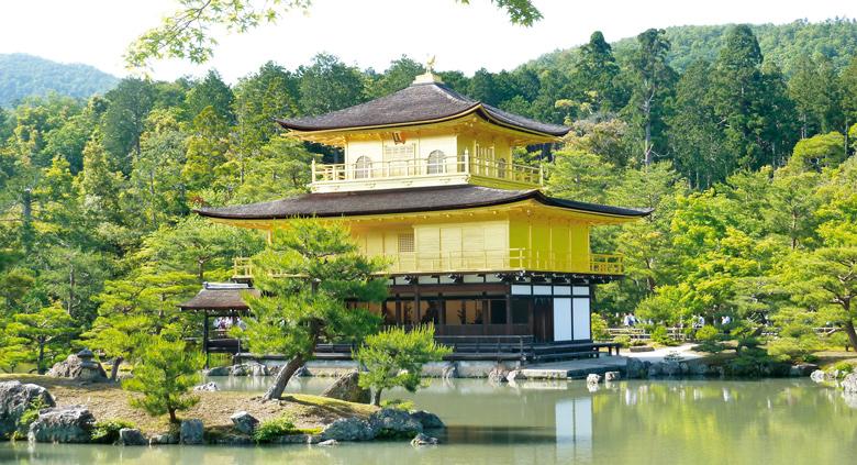 voyage colos japon ados